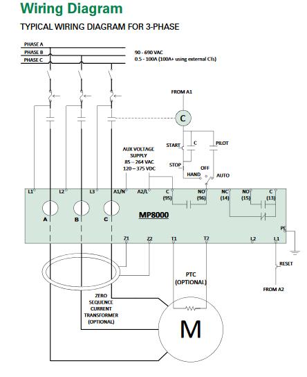 Imo Relay Wiring Diagram : Yamaha ybr fuse box circuit diagram maker