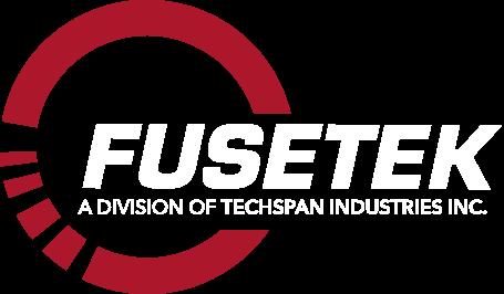 Fusetek - 1-800-479-3875